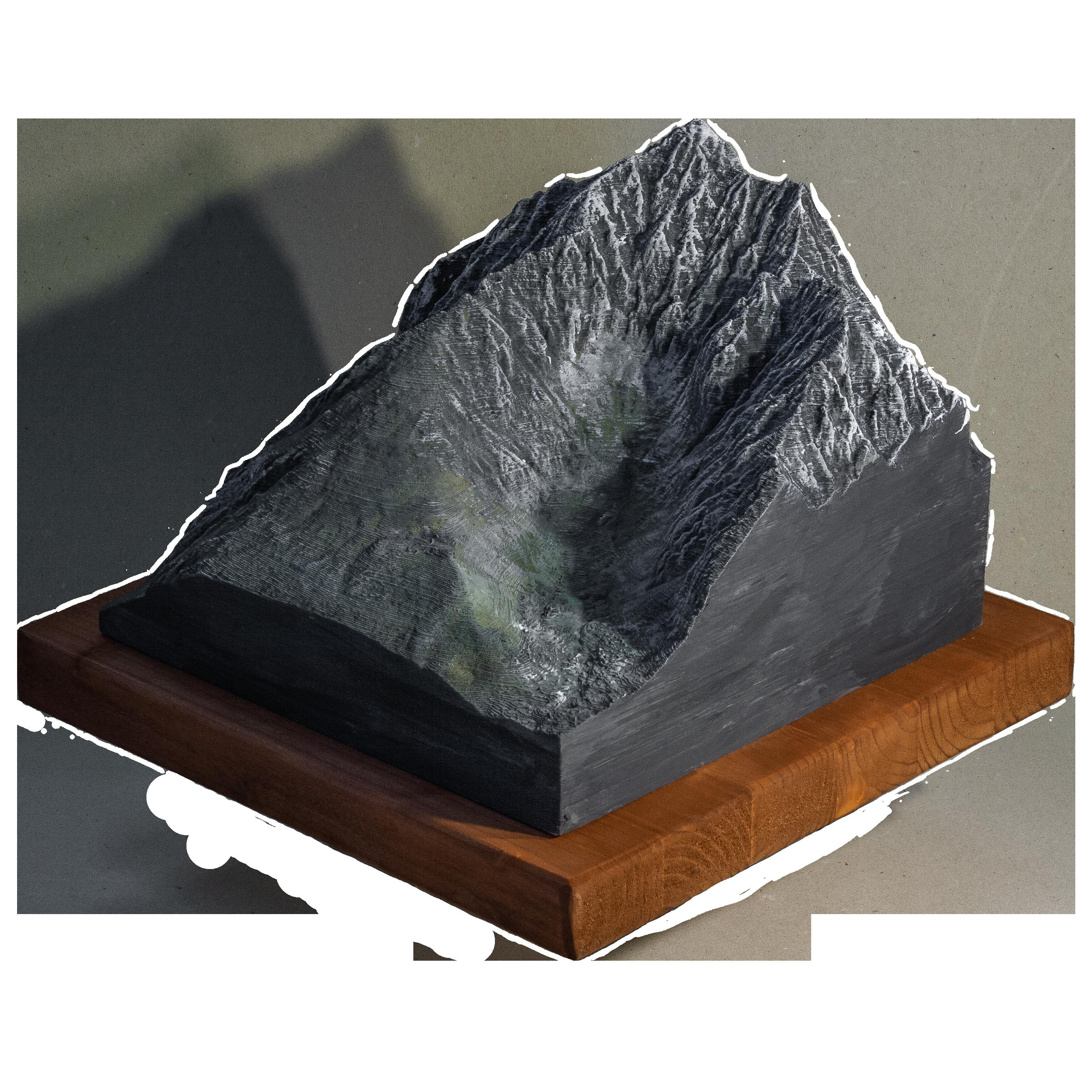 3D_hory_gerlachovsky_stit_COL