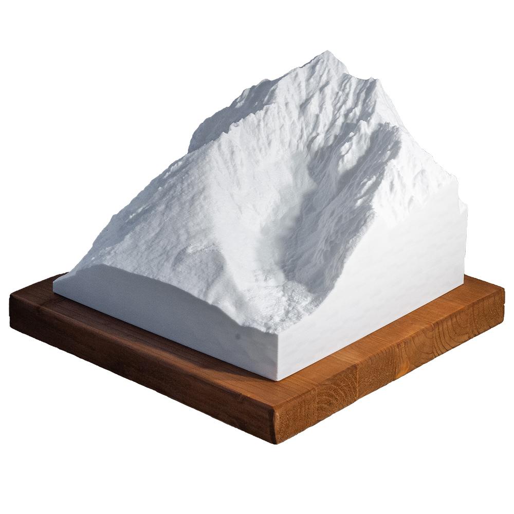 3D_hory_gerlach_white_2_5_1000