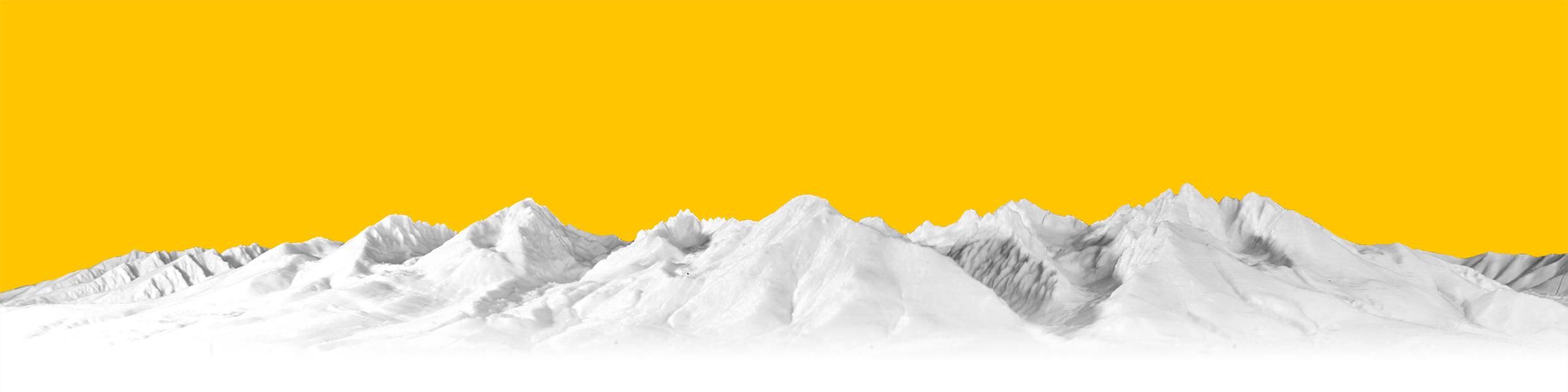 3D_hory_panorama_tatry