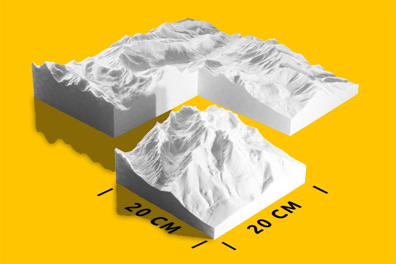 4_kocky_3D_hory