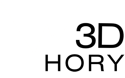Logo_3D_hory_BW